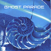 Divide by Ghost Parade