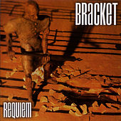 Play & Download Requiem by Bracket | Napster
