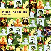 Play & Download Mystic Bud by Blue Orchids | Napster