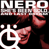 Play & Download She's Been Sold EP by Various Artists | Napster