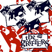 Play & Download The Doink Years by The Grifters | Napster
