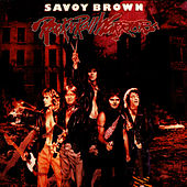 Play & Download Rock 'N' Roll Warriors by Savoy Brown | Napster