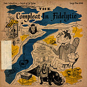 The Complete In Fidelytie by Unspecified