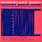 Play & Download Washboard Band - Country Dance Music by Sonny Terry & Brownie McGee | Napster