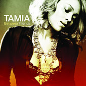 Play & Download Can't Get Enough by Tamia | Napster