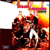 Re-Led-Ed by Dread Zeppelin