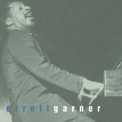 This Is Jazz #13 by Erroll Garner