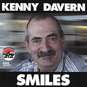 Smiles by Kenny Davern