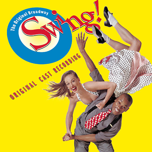 Swing! by Various Artists