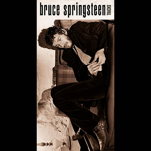 Play & Download Tracks by Bruce Springsteen | Napster
