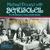 Parlez-Nous A Boire & More by Beausoleil/Canray Fontenot