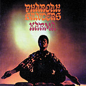 Play & Download Karma by Pharoah Sanders | Napster