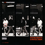 Play & Download Dangerous Connection by 7L and Esoteric | Napster
