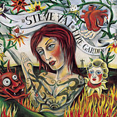 Play & Download Fire Garden by Steve Vai | Napster