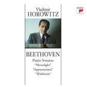 Play & Download Beethoven: Piano Sonatas Nos. 14