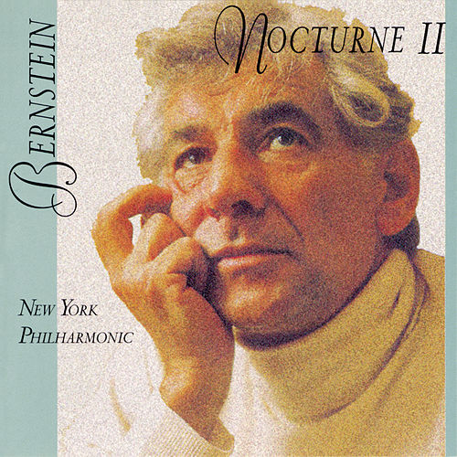 Nocturne II by New York Philharmonic