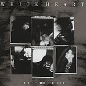 Play & Download Freedom by Whiteheart | Napster