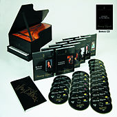 Play & Download Steinway Legends: Grand Edition by Various Artists | Napster