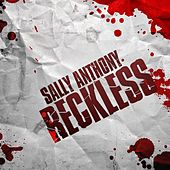 Play & Download Reckless by Sally Anthony (1) | Napster