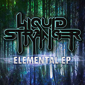 Play & Download Elemental by Liquid Stranger | Napster