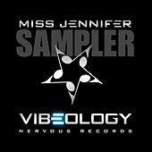 Vibeology - Sampler by Various Artists