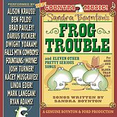 Play & Download Sandra Boynton's Frog Trouble by Various Artists | Napster