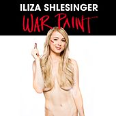 Play & Download War Paint by Iliza Shlesinger | Napster