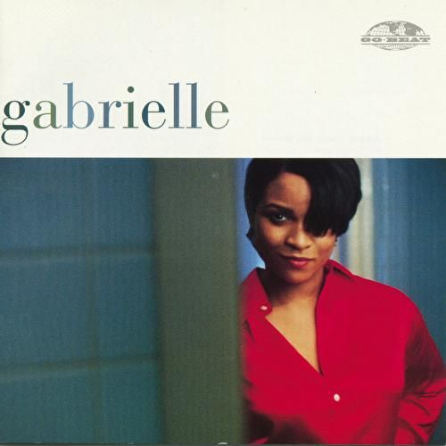 Play & Download Gabrielle by Gabrielle | Napster