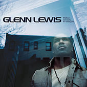 Play & Download World Outside My Window by Glenn Lewis | Napster