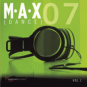 Max Dance 07 by Various Artists