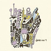 Play & Download 9 by Damien Rice | Napster