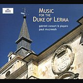 Music for the Duke of Lerma by Various Artists