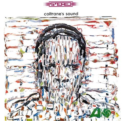 Coltrane's Sound by John Coltrane