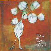 Play & Download In The Sun Lines by Tara Jane O'Neil | Napster