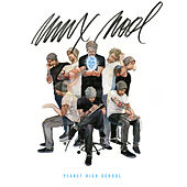 Play & Download Planet High School by Mux Mool | Napster