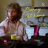 Play & Download Benny... At Home by Benny Sings | Napster