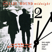 Play & Download Jazz Round Midnight Again by Arthur Prysock | Napster