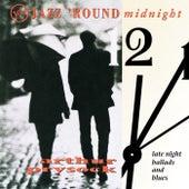 Jazz Round Midnight Again by Arthur Prysock