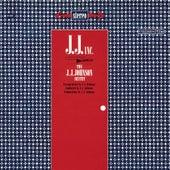 J.J. Inc. by J.J. Johnson