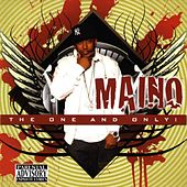 Play & Download The One And Only by Maino | Napster