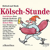 Play & Download Kölsch - Stunde by Various Artists | Napster