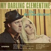 Play & Download The Reconciliation? by My Darling Clementine | Napster
