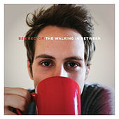 The Walking in Between by Ben Rector