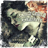 Play & Download Insomnia by South Central Skankers | Napster