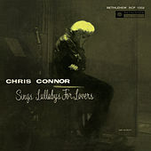 Play & Download Chris Connor Sings Lullabys for Lovers by Chris Connor | Napster