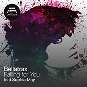 Play & Download Falling For You by Bellatrax | Napster