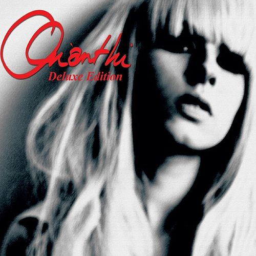Play & Download Heaven in This Hell (Deluxe Edition) by Orianthi | Napster