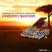 Pattern Safari - Single by Audiomatic