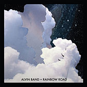 Rainbow Road by Alvin Band