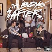 Play & Download The Break-Up by The Boys After | Napster